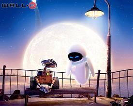 十部电影让你爱上机器人