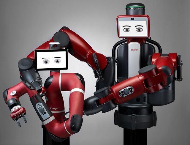 2019北京康复展:15家康复机器人及外骨骼企业同台竞技