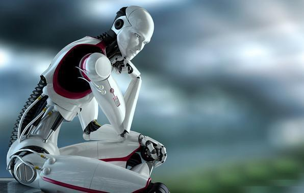 """天智航申请科创板获受理 国内骨科手术机器人领军企业 中国版""""达芬奇""""呼之欲出"""