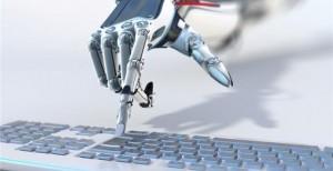 科技助力防疫 最美机器人逆行者案例分享会召开
