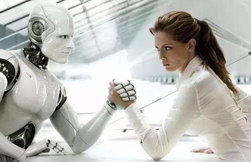 关于2019年六个机器人和智能设备预测