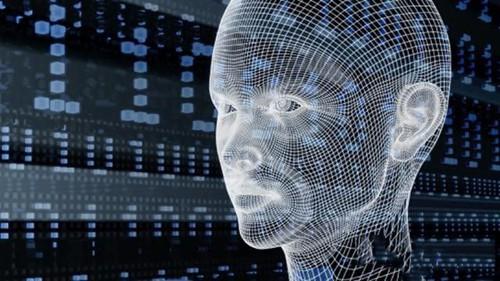 机械行业服务机器人研究一:iRobot与扫地机器人