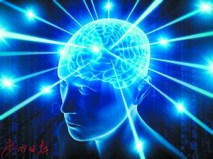 脑机合一 对抗人工智能?