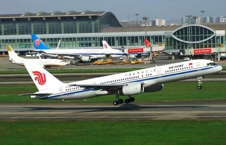 成都机场再发无人机扰航事件 百万悬赏难破困局?
