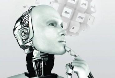 《网络安全法》来了,企业如何响应?