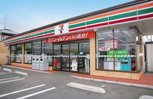 您真理解马云鼓吹的新零售吗?其实它的核心竞争力就这三点!