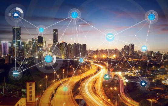 工业4.0时代下的转型机遇 亟需5种IT人才