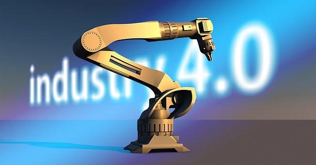 机器人行业对减速机的需求前景预测