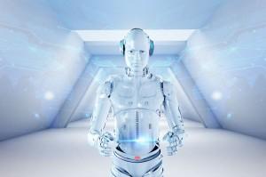 """提升信息安全 莫让身边的""""机器人""""变""""击器人"""""""
