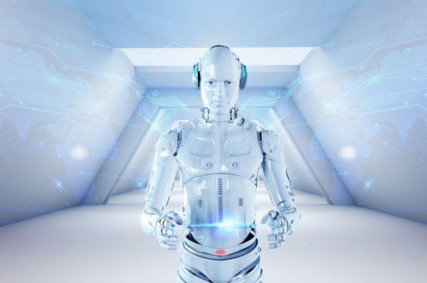 农业和养老是机器人 就业的大市场