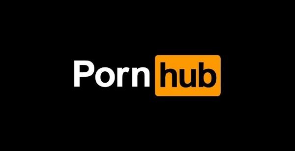 Pornhub 引进 AI 技术辨识演员与分类场景,观众找片更精准