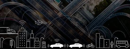 研发自动驾驶和机器人 丰田计划在以色列加投