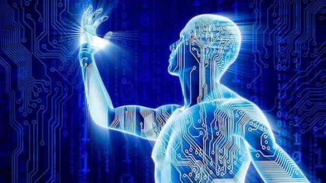部分科学家相信最快15年内机器人便可具备自主意识反抗人类