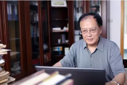 【喜讯】峰会顾问王泽山院士获国家科技最高奖,习总书记颁奖