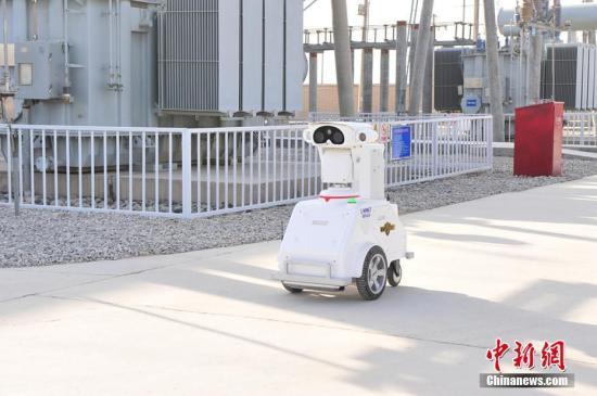 研究称未来8年美国140万个岗位将被AI取代