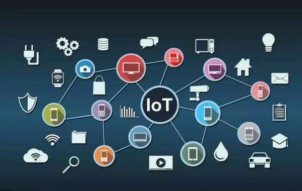 专访iRobot董事长Colin Angle:服务机器人更注重软件 未来竞争将更激烈