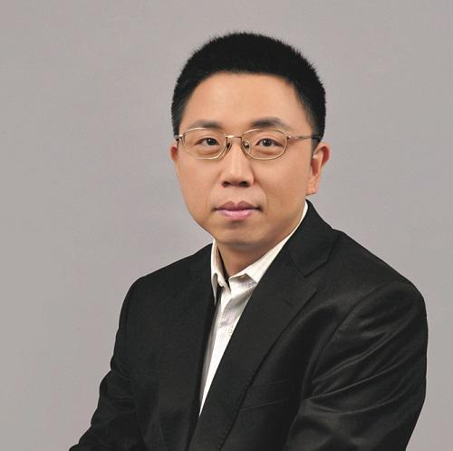 蒋涛:这五件事发生的那一刻,即是ICO泡沫破裂的那一天