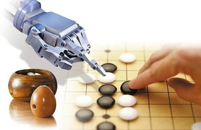 谷歌部门大改组 AI商业化开始!