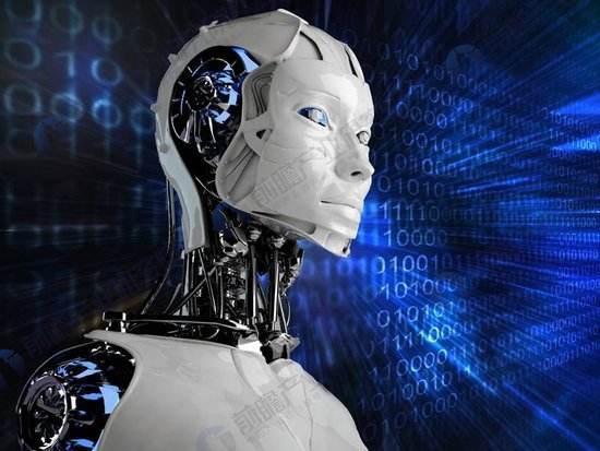 人工智能行业发展前景广阔 市场爆发加速