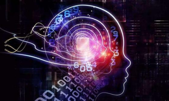 智能仓储机器人瑕不掩瑜 发展前景不可估量