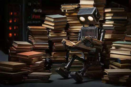 """浙大吴飞:人工智能具有学科渗透力 """"AI人才缺口""""是一个伪命题"""