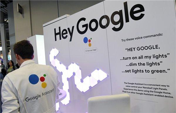 谷歌前人工智能部门主管加盟苹果,中日美三国AI人才争夺之战愈演愈烈