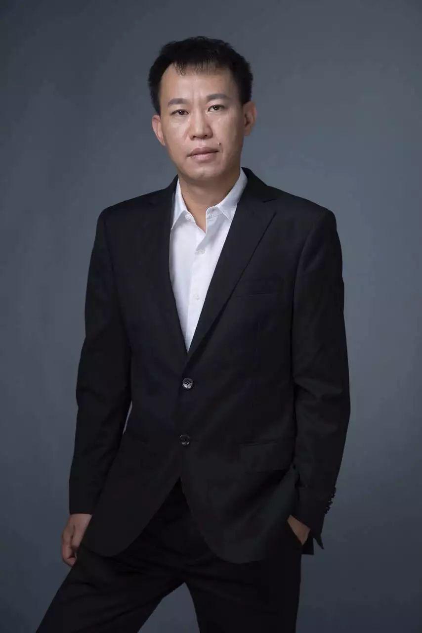 """【百佳专访】钱江机器人总经理吴萍辉:智""""行""""天下,智""""控""""未来"""