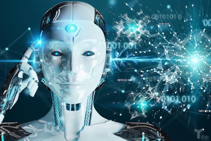 AI帮忙 环境产业智能化未来初现