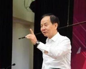 【专访】中国人工智能教育第一人蔡自兴:带你走进神秘的机器人国度