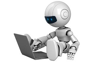 AI赋能制造业 详解联想系人工智能领域投资策略