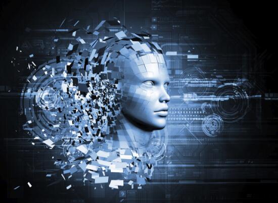 当下人工智能实现商业价值的三大领域