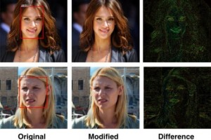 2018-06-01-Facial-recognition-disruption_credit-Avishek-Bose-resized-e1528102088347-624x416
