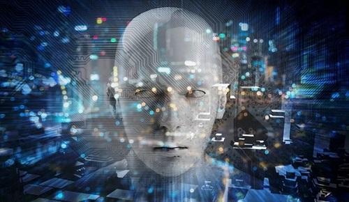 专家:中国将成最大机器人市场