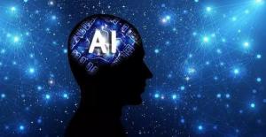 AI机器人帮忙找工作问职位