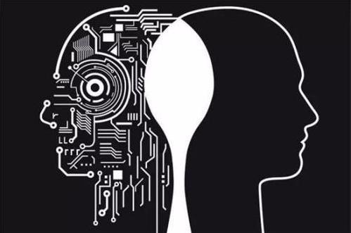 机器人领域人才培养仍存痛点