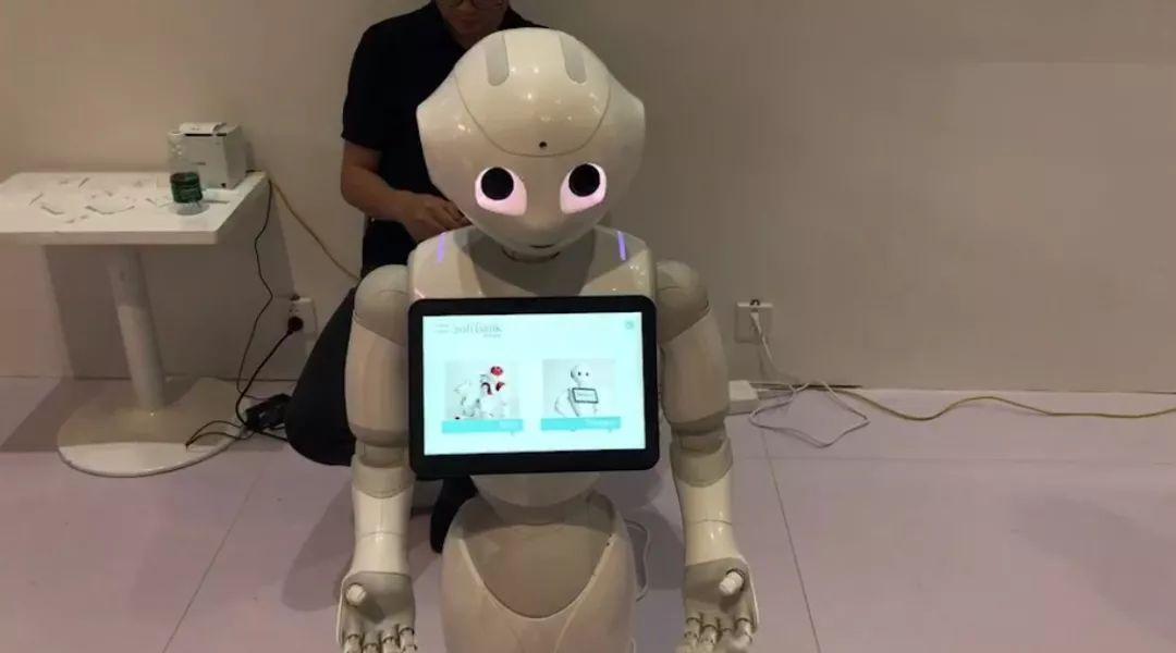 """瑞士为何成为机器人产业的""""硅谷""""?"""