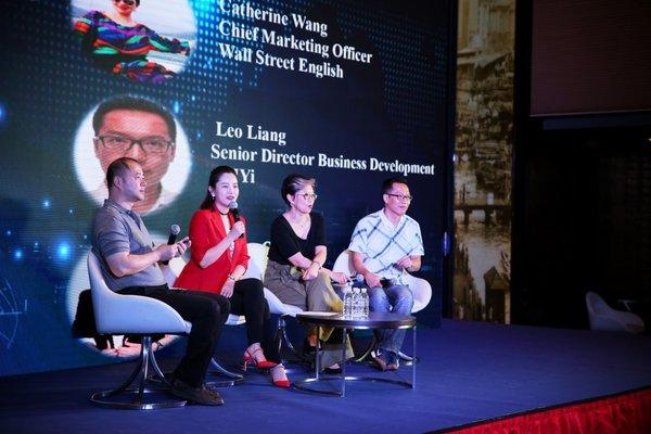 中国数字物流与供应链发展高峰论坛将于11月16日在上海举办