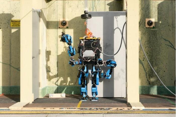 机器人库早报 微软收购聊天机器人公司XOXCO;美国最大超市运营商Kroger和在线超市Ocado将在辛辛那提建造第一个机器人仓库