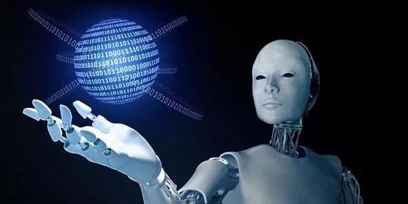 """核动力""""隧道机器人""""将在木星卫星欧罗巴上寻找生命!"""