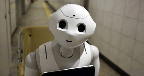 服务及特种机器人发展趋势探讨