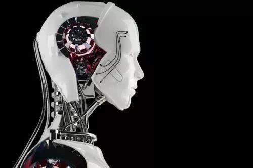 """日本机器人""""帮倒忙""""的警示,不要过份依赖"""