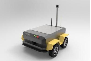 智能仓储物流机器人系统研发商武汉木神机器人完成A轮融资