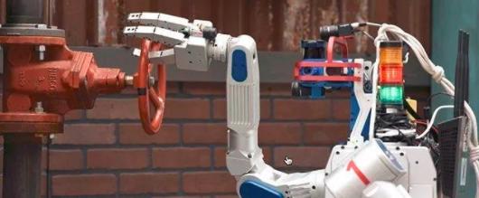 深度强化学习算法SAC:让机器人完成任务只需几个小时!