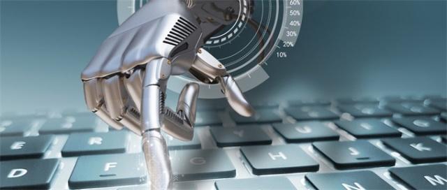 机器人行业新需求迸发新活力