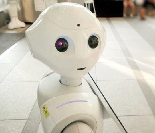 5G加持手术机器人 让远程手术如临其境