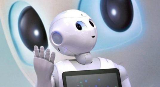 机器人自学使用工具:自己能做到的事尽量不麻烦别人