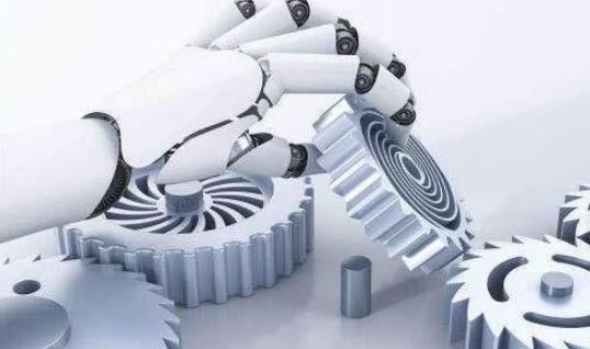 嘉庚学院发布2019年招生章程 开设机器人专业