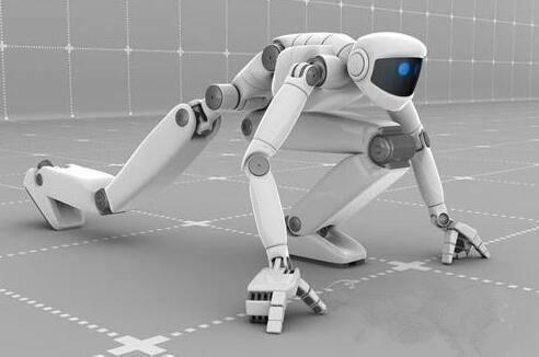 机器人助阵颅内手术 精确到百分之一毫米