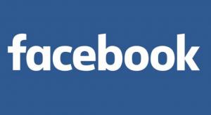 深入Facebook全新机器人实验室:AI和机器共织未来