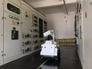 分析电力智能巡检机器人行业市场发展趋势